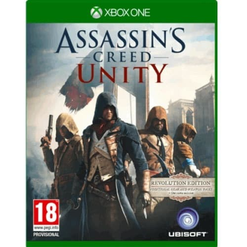 /A/s/Assassins-Creed-Unity---Xbox-One-8072181_1.jpg