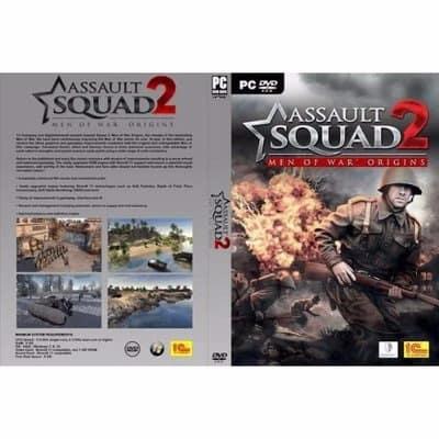 /A/s/Assault-Squad-2-Men-of-War-Origins-PC-Game-7455179_26.jpg