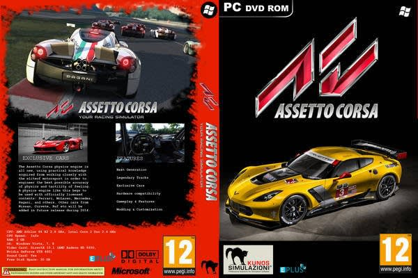 /A/s/Assetto-Corsa-PC-Game-7454968_26.jpg
