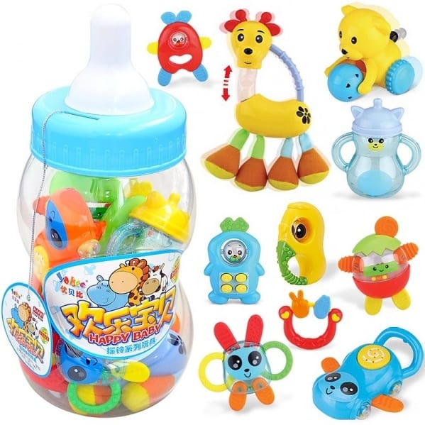 /A/s/Assorted-Baby-Rattle-in-a-Bottle-1767314_7.jpg