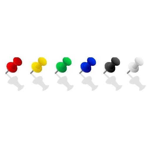 /A/s/Assorted-Colours-Thumb-Push---100-Pieces-6095071_2.jpg