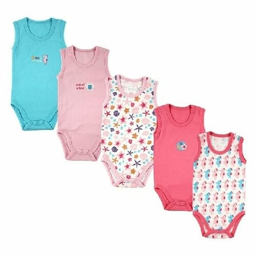 /A/s/Assorted-Design-Girl-Sleeveless-Bodysuit-3565425_5.jpg