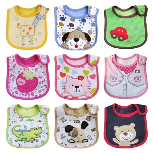 /A/s/Assorted-Designs-Pack-of-9-Bibs---Multicolour--4363470_1.jpg