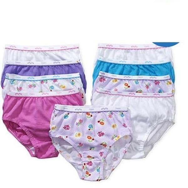 /A/s/Assorted-Girls-Briefs---12-Pieces-4087765_6.jpg