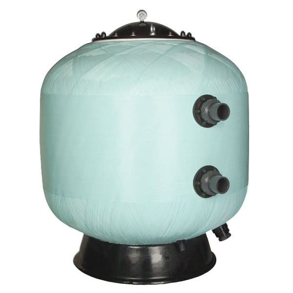 /A/s/Astralpool-Swimming-Pool-Filter-Valve-Pot---1-0Hp-7686239_1.jpg