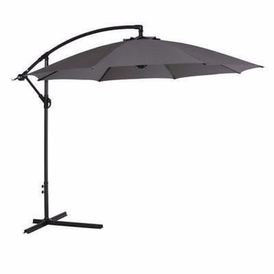 /A/t/Athene-Parasol-Garden-Umbrella-7946701.jpg