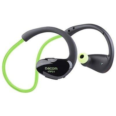 /A/t/Athlete-Headset-5111101.jpg