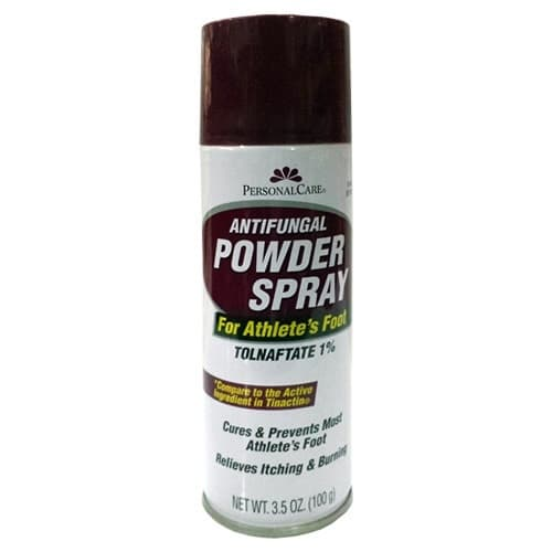 /A/t/Athlete-s-Foot-Powder-Spray-Tolnaftate-1-Antifungal---3-5-oz-7966577.jpg
