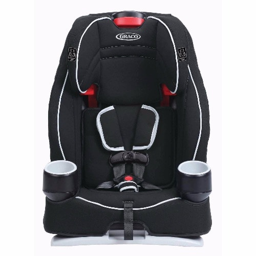 /A/t/Atlas-65-2-In-1-Harness-Booster-Car-Seat---Black-7946006.jpg