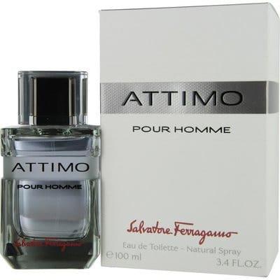 /A/t/Attimo-EDT-For-Men---100ml-4176981_3.jpg