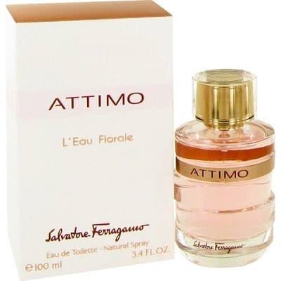 /A/t/Attimo-L-Eau-Florale-EDT-100ml-For-Women-5501758_2.jpg