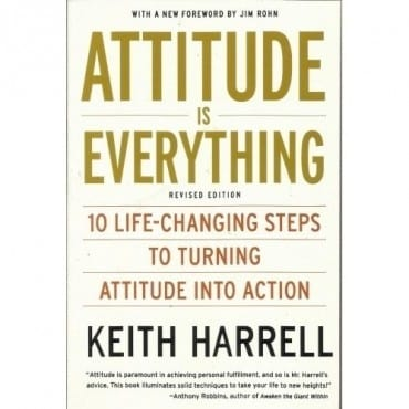 /A/t/Attitude-is-Everything-7906626.jpg