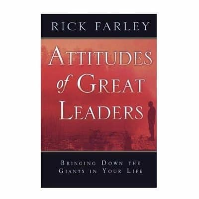 /A/t/Attitudes-of-Great-Leaders-7161465.jpg