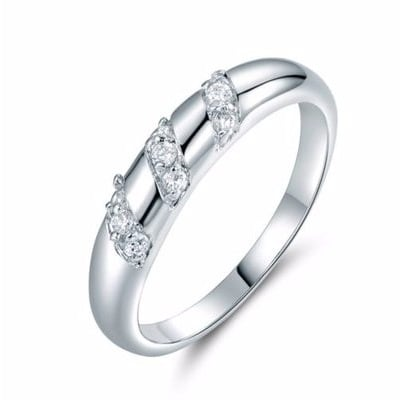 /A/t/Aturo-Engagement-Ring---Silver-7992547.jpg