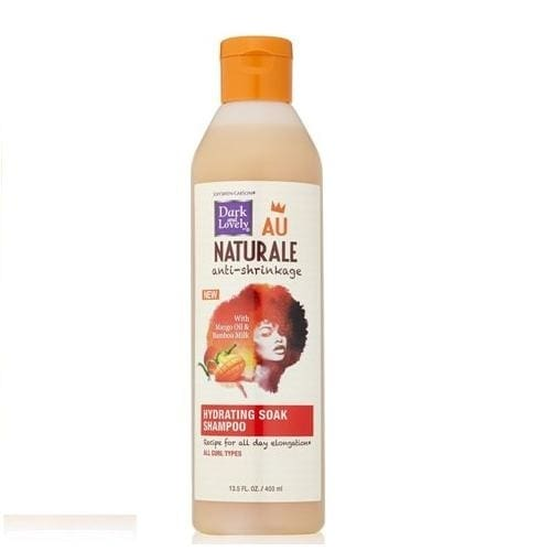 /A/u/Au-Naturale-Anti-Shrinkage-Hydrating-Soak-Shampoo---13-5Oz-3813967_8.jpg