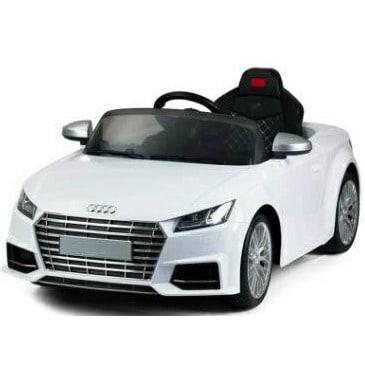 /A/u/Audi-Ride-on-Car-7608364.jpg