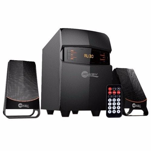 /A/u/Audio-2-1-Speaker-Woofers-FM-Radio-Card-Space-JS-3329-5738096.jpg