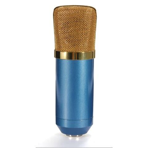 /A/u/Audio-Processing-Wired-Condenser-Studio-Microphone-7395791_1.jpg