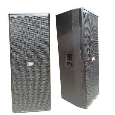 /A/u/Audio-Speaker---srx725-7852656_1.jpg