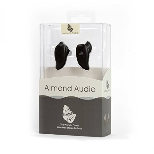 /A/u/Audio-Wireless-Bluetooth-Earbuds-Built-In-Mic-7007345.jpg