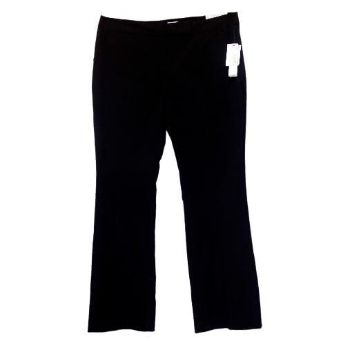 /A/u/Audrey-Skinny-Flare-Pant-Black-7481168_2.jpg
