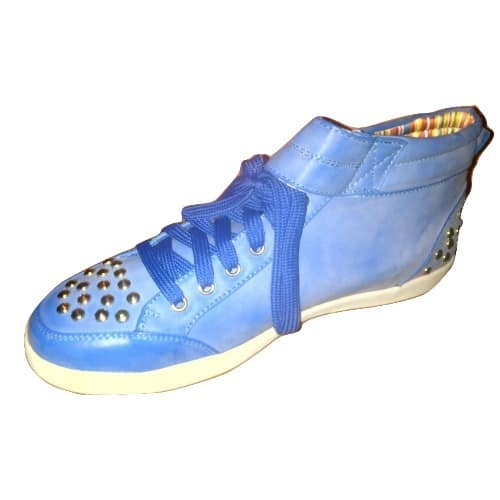 /A/u/Auren-Studded-Lace-up-Hi-Top-Sneakers-Light-Blue-7475481.jpg