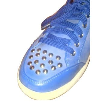 /A/u/Auren-Studded-Lace-up-Hi-Top-Sneakers-Light-Blue-7475482.jpg