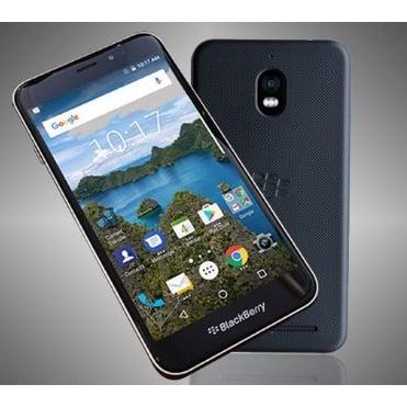 /A/u/Aurora-Smartphone-8005800_2.jpg