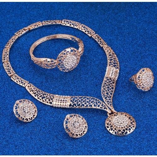 /A/u/Austrian-Chunky-Jewellery-Set-8088607.jpg