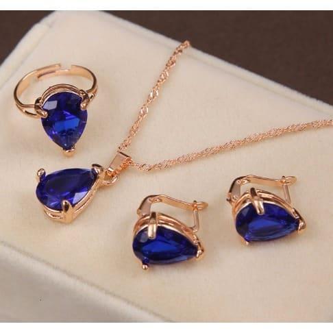 /A/u/Austrian-Crystal-Jewellery-Set-8075745.jpg
