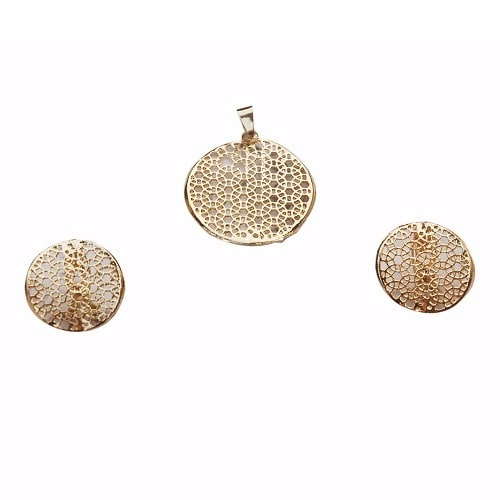/A/u/Austrian-Gold-Joint-Circles-Style-Pendant-Earrings-Set-Free-Gold-Chain-5714846_1.jpg