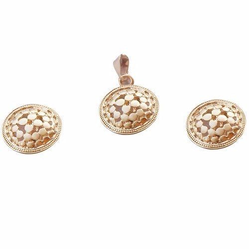 /A/u/Austrian-Gold-Round-Style-Pendant-Earrings-Set-Free-Gold-Chain-6623604.jpg
