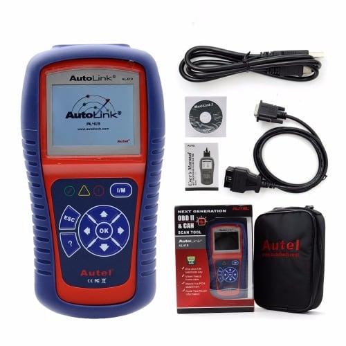 /A/u/Autel-AL419-OBD-2-EOBD-Diagnostic-Fault-Code-Reader-Scan-Tool-Scanner--7715002.jpg
