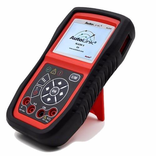 /A/u/Autel-AutoLink-AL539-Cars-Scan-Tools-Electrical-Test-Tool-7627377.jpg