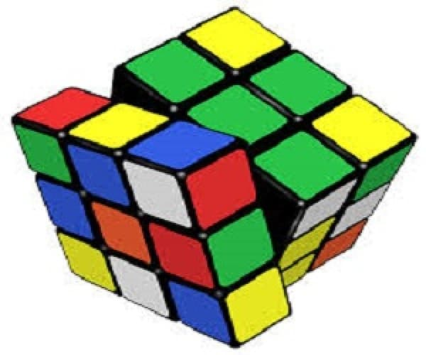 /A/u/Authentic-3-x-3-Cube-Free-Solution-Manual--6700001_110.jpg