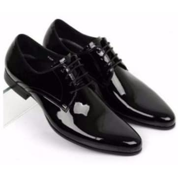 /A/u/Authentic-Derby-Wet-Look-Smooth-Surface-Shoes---Black-5061608_2.jpg