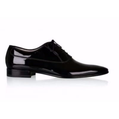 /A/u/Authentic-Derby-Wet-Look-Smooth-Surface-Shoes---Black-5061609_2.jpg