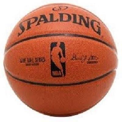 /A/u/Authentic-Leather-Basketball-7788463.jpg