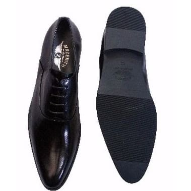/A/u/Authentic-Leather-Patent-Lace-up-Oxford-Shoe---Black-5057800_13.jpg