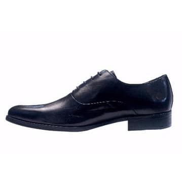 /A/u/Authentic-Leather-Patent-Lace-up-Oxford-Shoe---Black-5057801_13.jpg