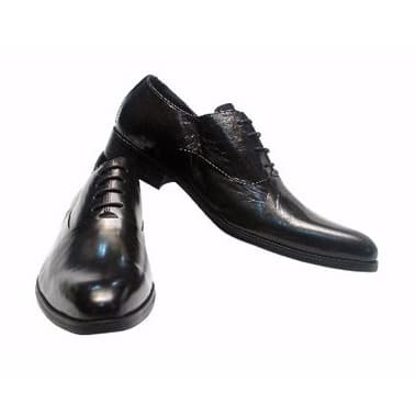 /A/u/Authentic-Leather-Patent-Lace-up-Oxford-Shoe---Black-5057802_13.jpg