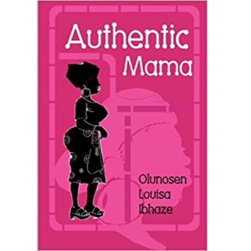 /A/u/Authentic-Mama-7363853.jpg