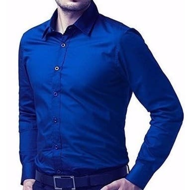 /A/u/Authentic-Royal-Blue-Shirt-for-Men-5263747.jpg