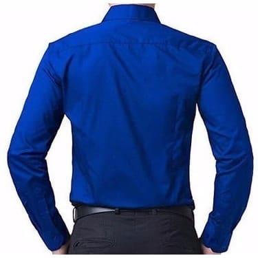 /A/u/Authentic-Royal-Blue-Shirt-for-Men-5263748.jpg