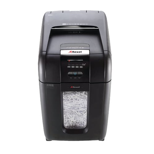 /A/u/Auto-300-Cross-Cut-Shredder-7632808_1.jpg