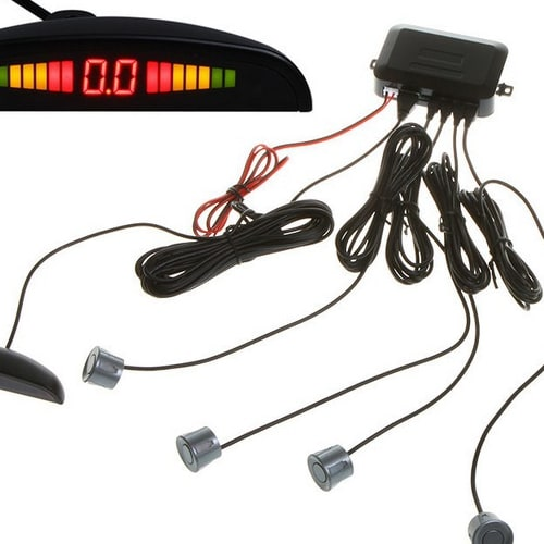 /A/u/Auto-Parking-System-With-4-Alarm-Sensor--7997287_1.png
