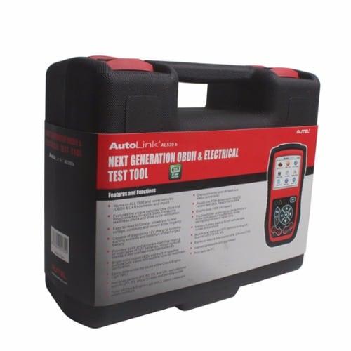 /A/u/AutoLink-AL539B-OBD-II-Universal-Cars-Code-Reader-and-Scanner-7528784.jpg