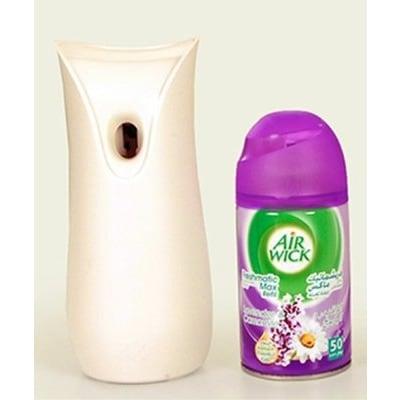 /A/u/Automatic-Air-Freshener-with-Refill-7351535_1.jpg