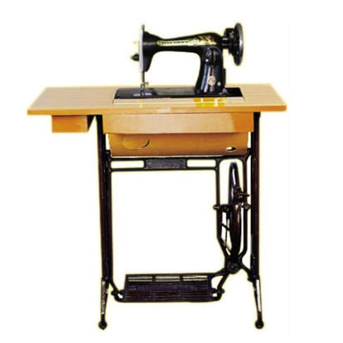 Butterfly butterfly sewing machine automatic and manual price.