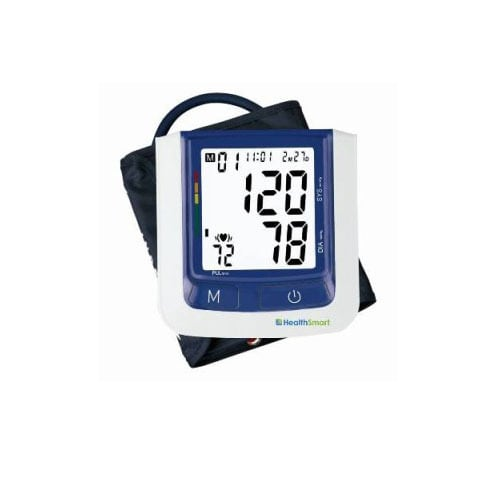 /A/u/Automatic-Arm-Digital-Blood-Pressure-Monitor-6757314_1.jpg